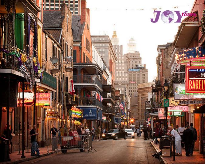 ΑΘΗΝΑ: JOY TOURS