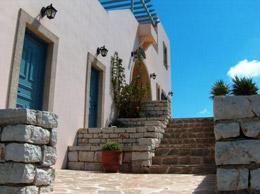 Κάτω Λιβάδι: ΕΙΡΗΝΗ ΣΥΖ.ΑΠΟΣΤΟΛΟΥ ΜΕΓΑΛΟΚΟΝΟΜΟΥ