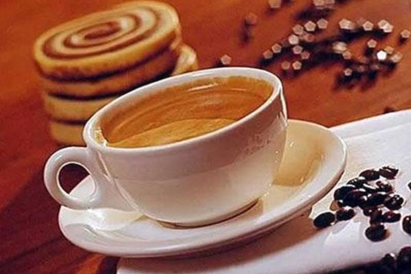 ΑΙΓΙΝΑ: CAFE MARINA