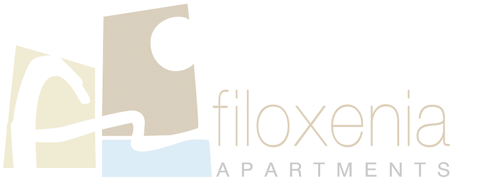 ΚΥΘΗΡΑ: FILOXENIA APARTMENTS
