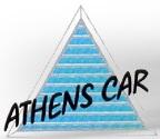 POLI: ATHENS CAR