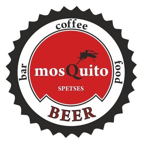 Spetses: MOSQUITO