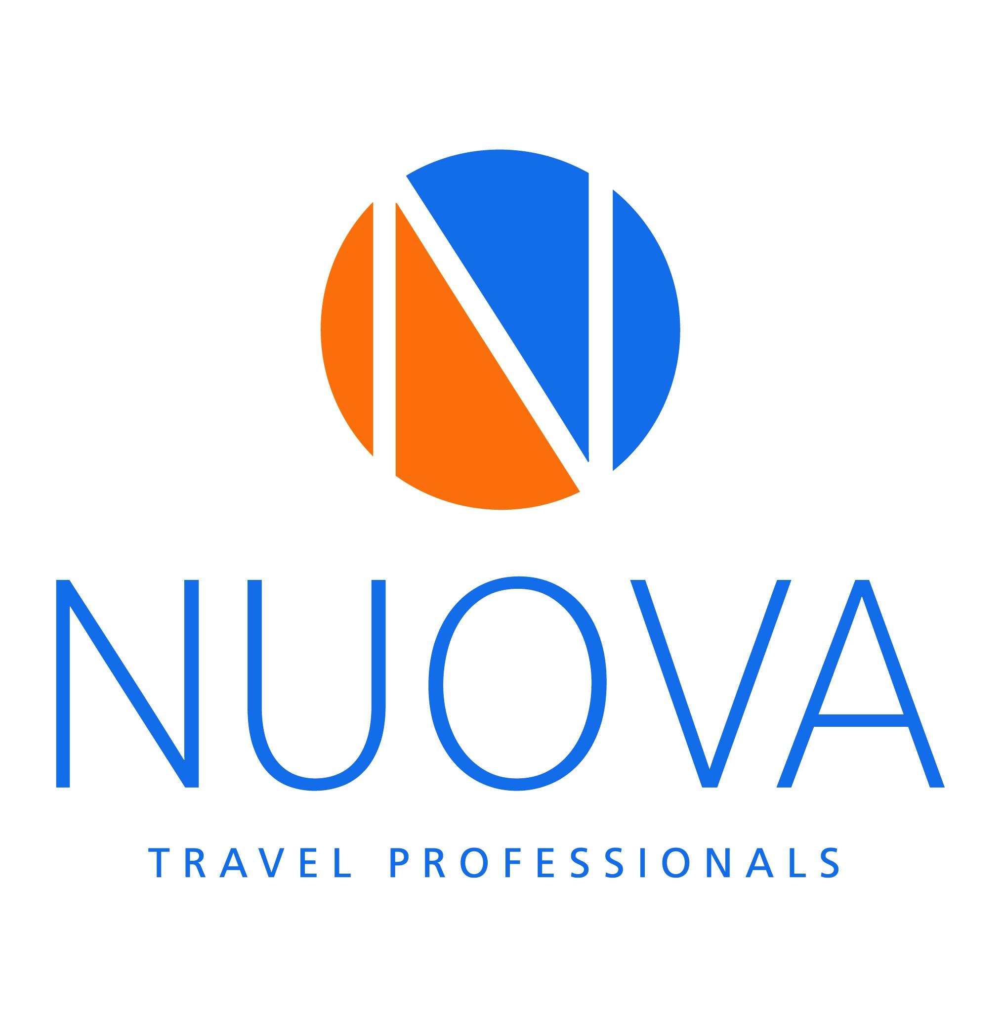 ΠΕΙΡΑΙΑΣ: NUOVA TRAVEL