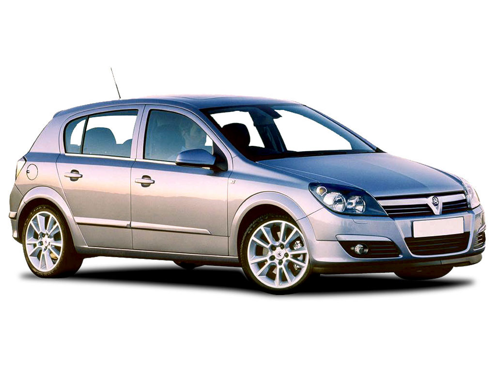 Athina: Rent a Car & Travel Services
