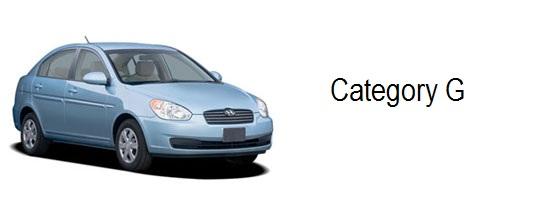 Αθήνα: ABROAD RENT A CAR