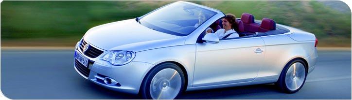 Γλυφάδα: ACE RENT A CAR