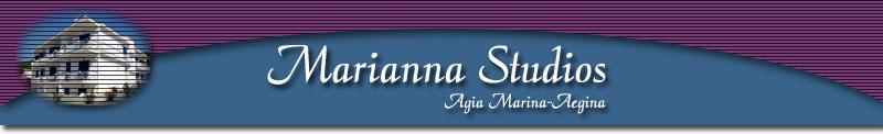 AIGINA: LAZAROU STYLIANOS