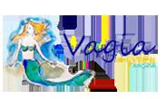 ΑΙΓΙΝΑ: VAGIA HOTEL
