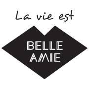 ΠΑΣΑΛΙΜΑΝΙ: BELLE AMIE
