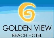 POROS: GOLDEN VIEW TOURISTIKES EPICHEIRISEIS ANONYMI ETAIREIA