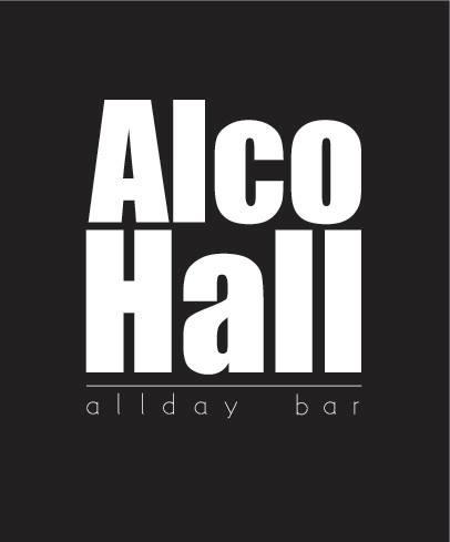 ΣΠΕΤΣΕΣ: ALCOHALL