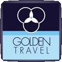PEIRAIAS: GOLDEN PRAKTOREIO TAXIDION ETAIREIA PERIORISMENIS EFTHYNIS - GOLDEN TRAVEL AGENCY E.P.E