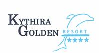 KYTHIRA: KYTHIRA GOLDEN RESORT