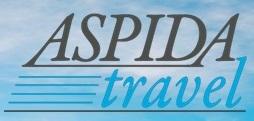 ΠΕΙΡΑΙΑΣ: ASPIDA TRAVEL