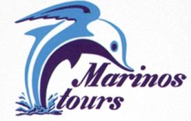 ΠΟΡΟΣ: ΜΑΡΙΝΟΣ TOURS
