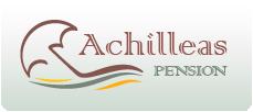 ΥΔΡΑ: Achilleas Pension