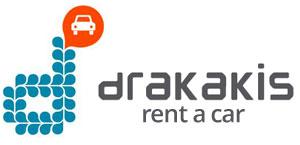 KYTHIRA: DRAKAKIS RENT A CAR