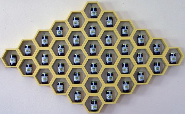 ΚΥΘΗΡΑ: Αγροτικός Μελισσοκομικός Συνεταιρισμός Κυθήρων