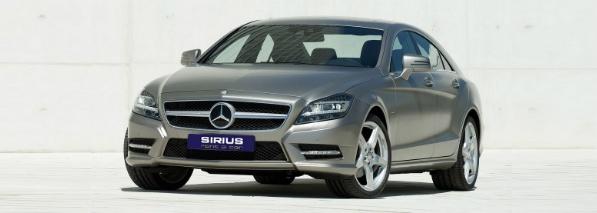 ΗΛΙΟΥΠΟΛΗ: SIRIUS RENT A CAR